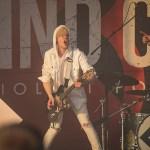 2018.06.09 2130 Blind Channel @ Rockfest, Hyvinkää JP (13)
