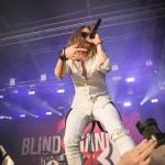 2018.06.09 2130 Blind Channel @ Rockfest, Hyvinkää JP (5)