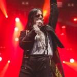 2018.06.09 2200 Avatar @ Rockfest, Hyvinkää JP (20)