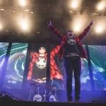 2018.06.09 2300 Avenged Sevenfold @ Rockfest, Hyvinkää JP (11)