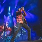 2018.06.09 2300 Avenged Sevenfold @ Rockfest, Hyvinkää JP (15)
