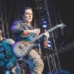 2018.06.09 2300 Avenged Sevenfold @ Rockfest, Hyvinkää JP (18)