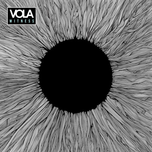 REVIEW: Vola – Witness
