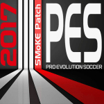 Download PES 2017 SMoKE Patch 9.2 FULL – Patch PES 2017 mới nhất