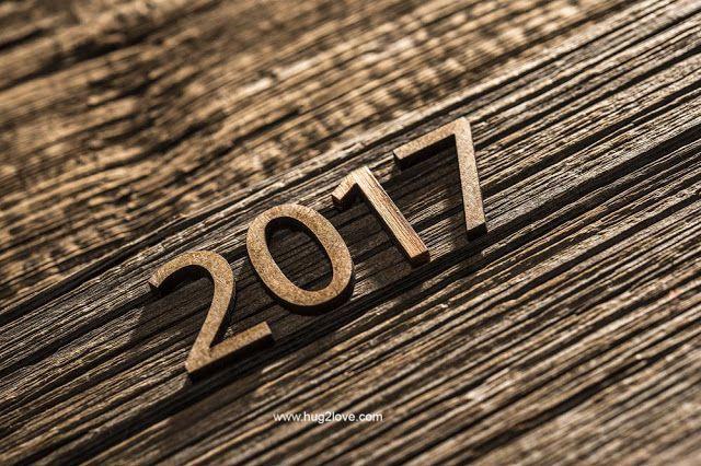 Tải hình nền năm mới 2017 - hình nền tết Đinh Dậu 2017 đẹp Tải hình nền năm mới 2017 - hình nền tết Đinh Dậu 2017 đẹp