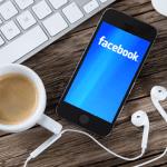 Cách xem ngày đăng ký / tham gia Facebook của bạn