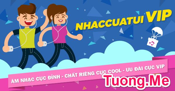 Chia sẻ tài khoản Vip Nhaccuatui 2017 mới nhất miễn phí Chia sẻ tài khoản Vip Nhaccuatui 2017 mới nhất miễn phí