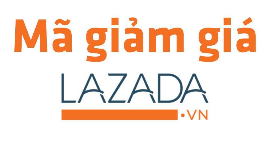 Chia sẻ mã giảm giá Lazada, Voucher 50k cập nhật liên tục Chia sẻ mã giảm giá Lazada, Voucher 50k cập nhật liên tục