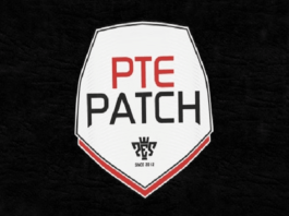 PTE Patch 2018 – Patch PES 2018 mới nhất