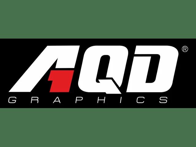AQD Graphics