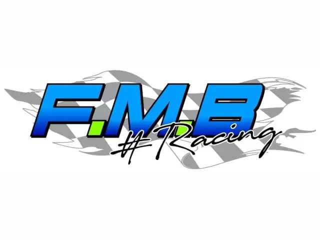 FMB Racing