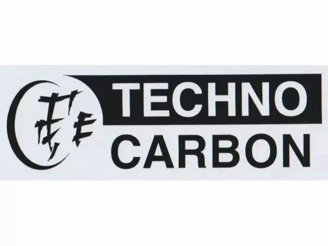 Techno Carbon