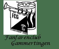 Freu FC Gammertingen + Schrift