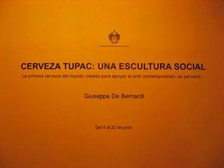CervezaTupac-EXPO2008-(7)