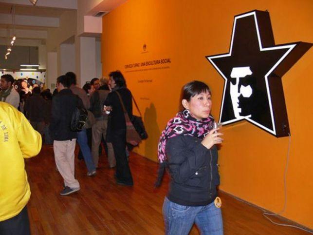 CervezaTupac-EXPO2008-(9)