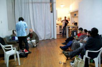 Encuentros-de-artistas--(1)