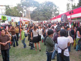Ferias-temáticas--(1)