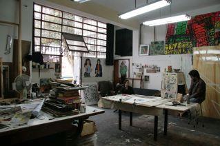 TUPAC-estudios-profesionales-(3)