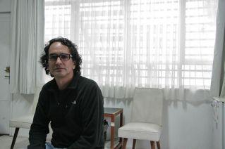 TUPAC-estudios-profesionales-(7)