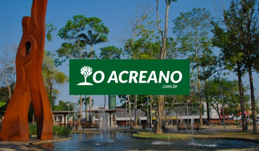 O Acreano