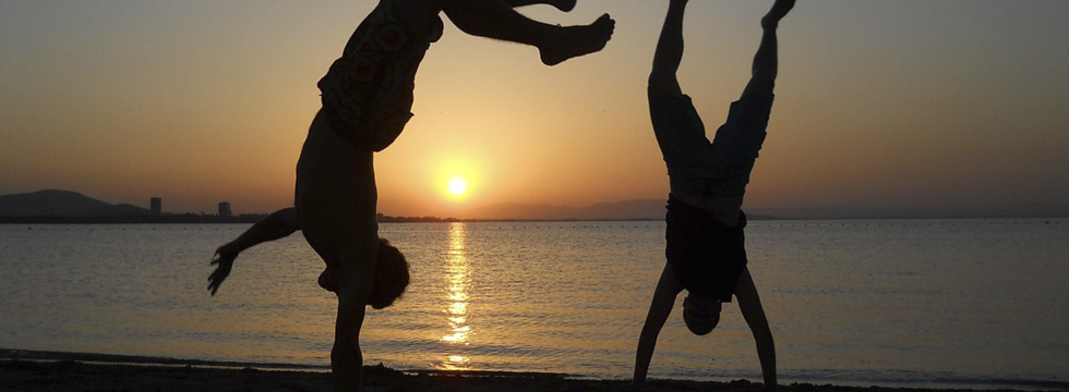 Capoeira01