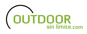 outdoorsinlimite_web