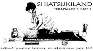 logo shiatsukiland