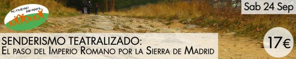 02_senderismo_tupanga-outdoor-and-fun-caminos-viejos-de-la-fuenfria-web-familiar