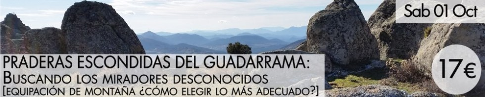 03_trekking_tupanga-outdoor-and-fun-praderas-escondidas-del-guadarrama-web-2