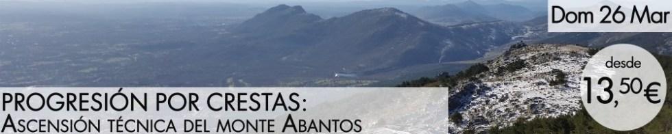 11_tupanga-outdoor-and-fun_trekking-abantos-26mar