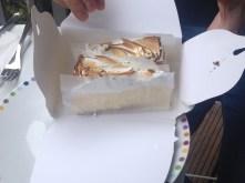 berko_cheesecake_02