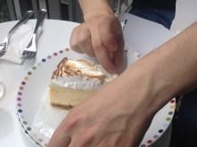 berko_cheesecake_03