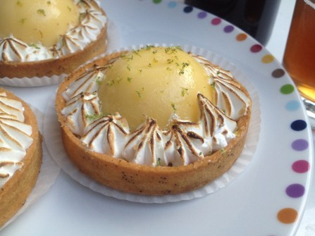 traditiondupain_tartelette_01