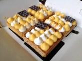 tartelette_boulangerie-mathieu_02