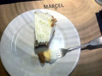keylimepie_marcel_5