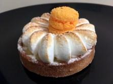 tartelette-citron-meringue_bechu_01