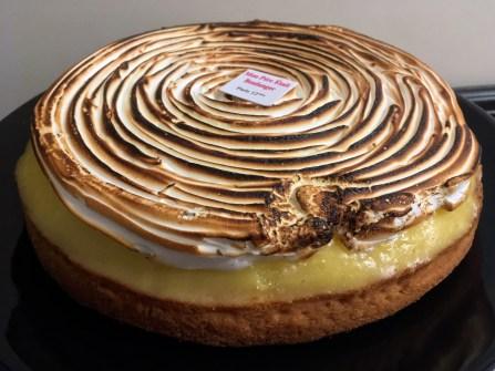 tarte_mon-pere-etait-boulanger_04