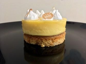 tartelette-aux-deux-citrons_de-belles-manieres_02