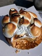 tartelette_la-boulangerie-du-chateau_04