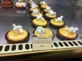 vitrine_boulangerie-bo_00