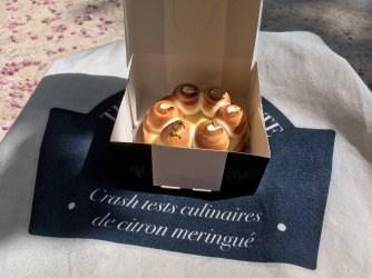 tartelette_boulangerie-thierry-marx_02