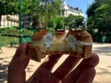 tartelette_boulangerie-thierry-marx_07