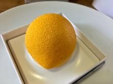 destructure_citron_cedric-grolet_le-meurice_06