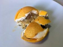 destructure_citron_cedric-grolet_le-meurice_08