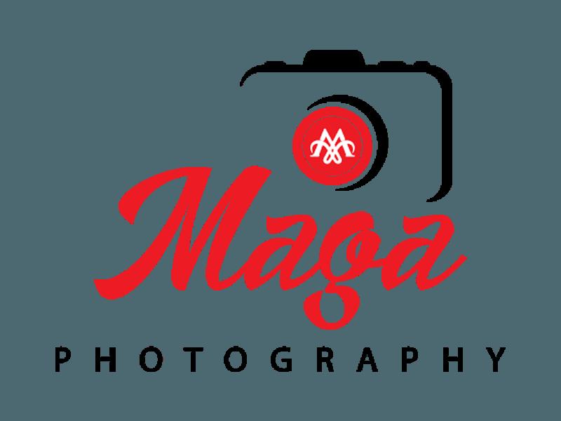 Maga Photography