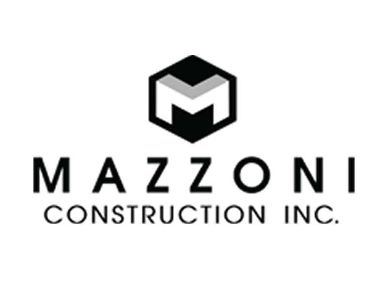 Mazzoni Construction Inc