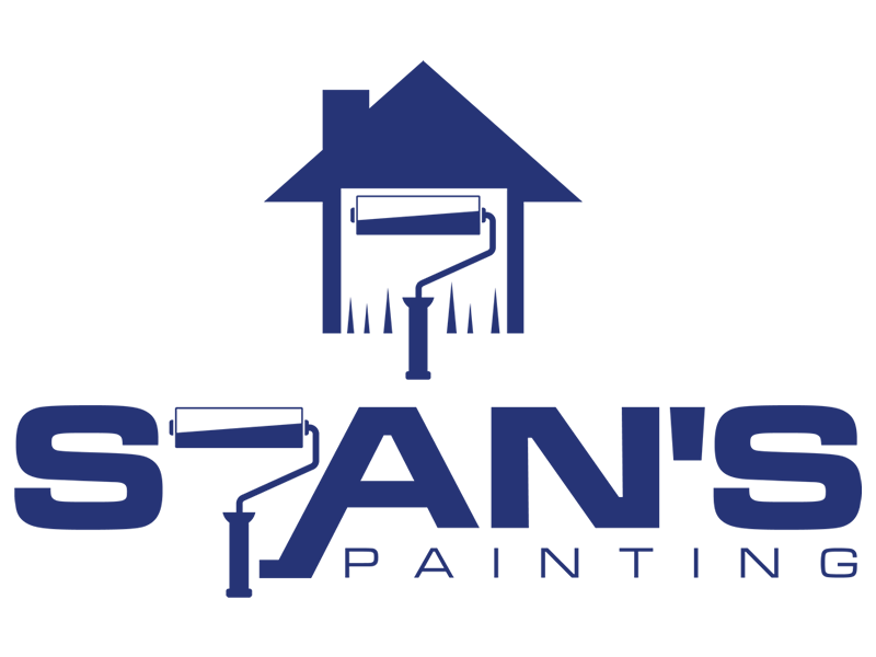 Stan's Painting