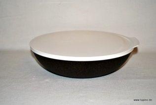 Allegra Schüssel Tupperware