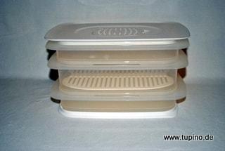 Kühlschrank Wurst Aufbewahrung : Cool n fresh set k aufschnittdose wurst käse tupperangebote