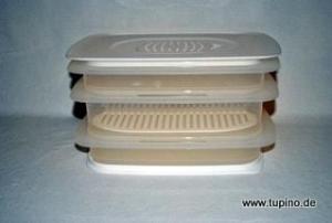 Kühlschrank Aufschnittbox : Cooln fresh set k41 aufschnittdose wurst & käse tupperangebote